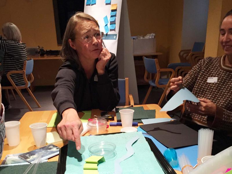 Billede fra workshop_10