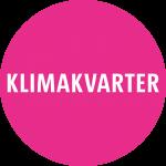 Klimakvarter-logo