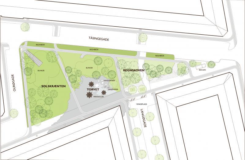 Plan til folder_Tåsinge Plads_SMALL